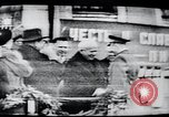 Image of Yuri Gagarin Moscow Russia Soviet Union, 1961, second 55 stock footage video 65675033522
