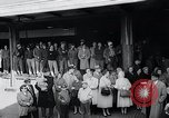 Image of Dwight D Eisenhower Pennsylvania United States USA, 1961, second 9 stock footage video 65675033523