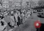 Image of Dwight D Eisenhower Pennsylvania United States USA, 1961, second 13 stock footage video 65675033523