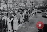 Image of Dwight D Eisenhower Pennsylvania United States USA, 1961, second 14 stock footage video 65675033523