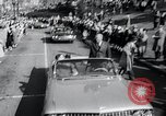 Image of Dwight D Eisenhower Pennsylvania United States USA, 1961, second 17 stock footage video 65675033523