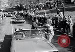 Image of Dwight D Eisenhower Pennsylvania United States USA, 1961, second 18 stock footage video 65675033523