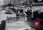 Image of Dwight D Eisenhower Pennsylvania United States USA, 1961, second 19 stock footage video 65675033523