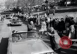 Image of Dwight D Eisenhower Pennsylvania United States USA, 1961, second 20 stock footage video 65675033523