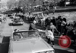 Image of Dwight D Eisenhower Pennsylvania United States USA, 1961, second 21 stock footage video 65675033523