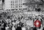 Image of Dwight D Eisenhower Pennsylvania United States USA, 1961, second 24 stock footage video 65675033523