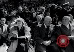 Image of Dwight D Eisenhower Pennsylvania United States USA, 1961, second 25 stock footage video 65675033523