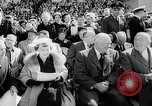 Image of Dwight D Eisenhower Pennsylvania United States USA, 1961, second 26 stock footage video 65675033523