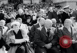 Image of Dwight D Eisenhower Pennsylvania United States USA, 1961, second 27 stock footage video 65675033523