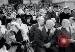 Image of Dwight D Eisenhower Pennsylvania United States USA, 1961, second 28 stock footage video 65675033523