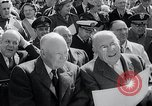Image of Dwight D Eisenhower Pennsylvania United States USA, 1961, second 31 stock footage video 65675033523