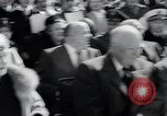 Image of Dwight D Eisenhower Pennsylvania United States USA, 1961, second 33 stock footage video 65675033523