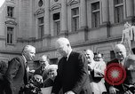 Image of Dwight D Eisenhower Pennsylvania United States USA, 1961, second 39 stock footage video 65675033523