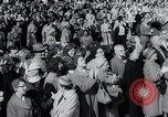 Image of Dwight D Eisenhower Pennsylvania United States USA, 1961, second 41 stock footage video 65675033523