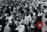 Image of Dwight D Eisenhower Pennsylvania United States USA, 1961, second 42 stock footage video 65675033523