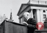Image of Dwight D Eisenhower Pennsylvania United States USA, 1961, second 53 stock footage video 65675033523