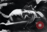 Image of Benito Mussolini Italy, 1945, second 14 stock footage video 65675033528