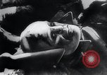 Image of Benito Mussolini Italy, 1945, second 17 stock footage video 65675033528