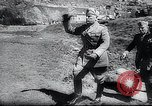 Image of Benito Mussolini Italy, 1945, second 22 stock footage video 65675033528