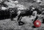 Image of Benito Mussolini Italy, 1945, second 25 stock footage video 65675033528