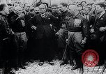 Image of Benito Mussolini Italy, 1945, second 27 stock footage video 65675033528