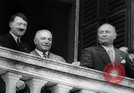 Image of Benito Mussolini Italy, 1945, second 33 stock footage video 65675033528