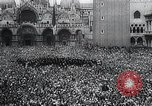 Image of Benito Mussolini Italy, 1945, second 39 stock footage video 65675033528