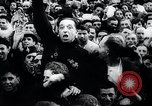 Image of Benito Mussolini Italy, 1945, second 41 stock footage video 65675033528
