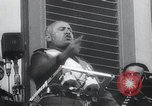 Image of Benito Mussolini Italy, 1945, second 44 stock footage video 65675033528