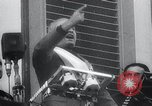 Image of Benito Mussolini Italy, 1945, second 45 stock footage video 65675033528