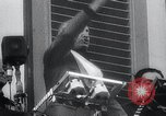Image of Benito Mussolini Italy, 1945, second 48 stock footage video 65675033528