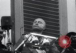 Image of Benito Mussolini Italy, 1945, second 49 stock footage video 65675033528