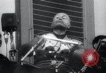 Image of Benito Mussolini Italy, 1945, second 51 stock footage video 65675033528