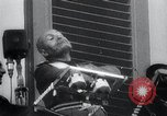 Image of Benito Mussolini Italy, 1945, second 52 stock footage video 65675033528