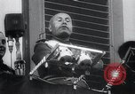 Image of Benito Mussolini Italy, 1945, second 55 stock footage video 65675033528