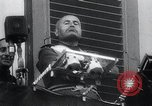 Image of Benito Mussolini Italy, 1945, second 56 stock footage video 65675033528