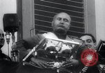 Image of Benito Mussolini Italy, 1945, second 57 stock footage video 65675033528