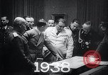 Image of Benito Mussolini Italy, 1945, second 60 stock footage video 65675033528