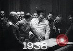 Image of Benito Mussolini Italy, 1945, second 61 stock footage video 65675033528