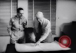 Image of 37th Division Bougainville Island Papua New Guinea, 1944, second 7 stock footage video 65675033606
