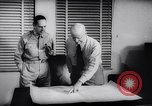 Image of 37th Division Bougainville Island Papua New Guinea, 1944, second 8 stock footage video 65675033606
