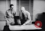 Image of 37th Division Bougainville Island Papua New Guinea, 1944, second 9 stock footage video 65675033606