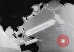 Image of 37th Division Bougainville Island Papua New Guinea, 1944, second 19 stock footage video 65675033606