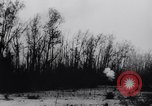 Image of 37th Division Bougainville Island Papua New Guinea, 1944, second 38 stock footage video 65675033606