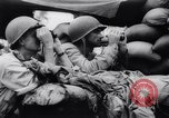 Image of 37th Division Bougainville Island Papua New Guinea, 1944, second 39 stock footage video 65675033606