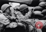 Image of 37th Division Bougainville Island Papua New Guinea, 1944, second 40 stock footage video 65675033606