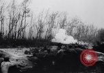 Image of 37th Division Bougainville Island Papua New Guinea, 1944, second 41 stock footage video 65675033606