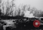 Image of 37th Division Bougainville Island Papua New Guinea, 1944, second 42 stock footage video 65675033606