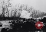 Image of 37th Division Bougainville Island Papua New Guinea, 1944, second 43 stock footage video 65675033606