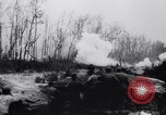 Image of 37th Division Bougainville Island Papua New Guinea, 1944, second 44 stock footage video 65675033606